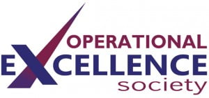 Operational Excellence Society - Cologne Chapter Meeting on April 10th, 2013 | XONITEK