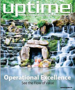 Cover-Uptime-Operational-Excellence-by-Joseph-Paris-Xonitek
