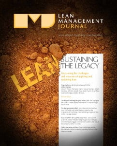 LMJ MARCH 2014