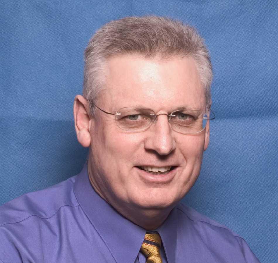 Ross Kennedy
