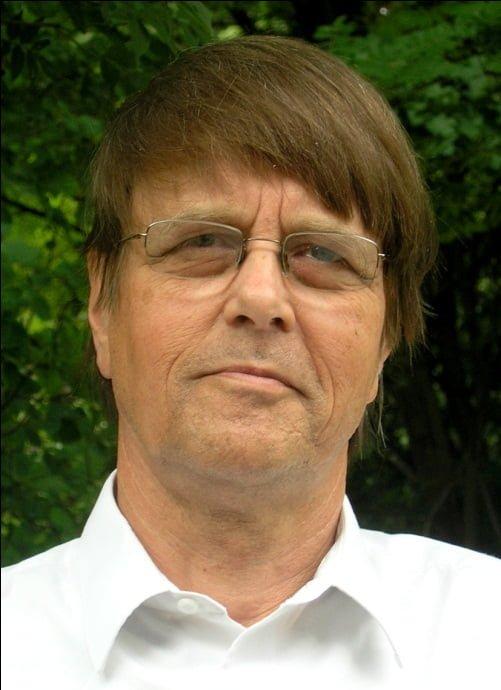 JukkaMattila