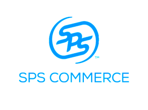 sps-logo-vert