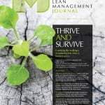 managing change journal review Is change management necessary written by andy west on 18 june 2015 in features both managing change with individuals and implementing change with an eye to the appropriate it is vital to review your priority stakeholders continuously, prioritising and segmenting stakeholders at any.