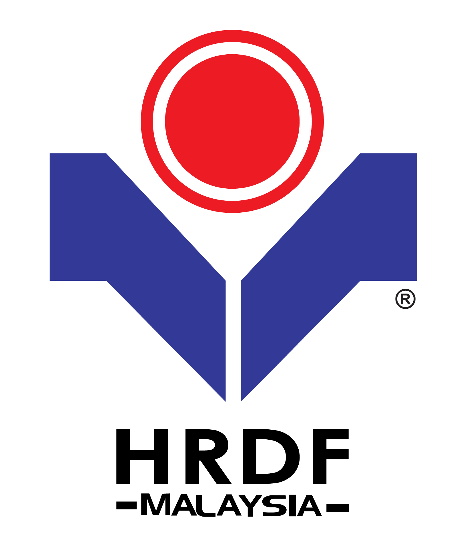 HDRF Workshop & Masterclass